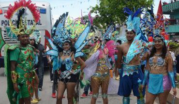 Orange-Walk-Carnival-2018