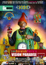 LeeScratchPerry-VisionofParadise-212x300