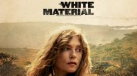 white_material01