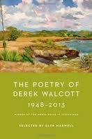 Glyn Walcott