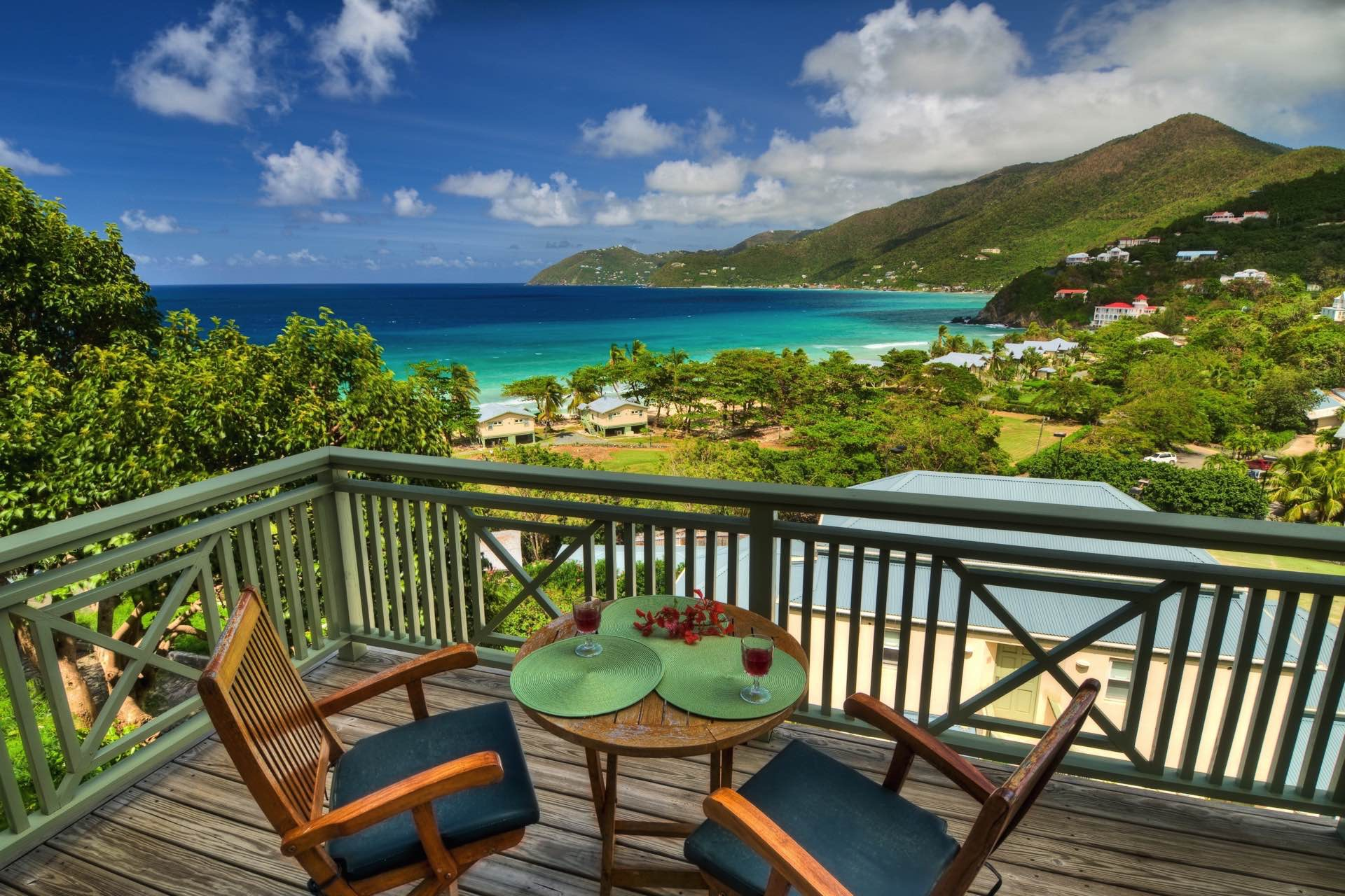 1.-porch-long-bay-rental-tortola-bvi