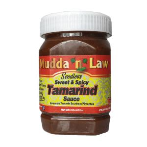 Sweet-n-Spicy-Tamarind-Sauce