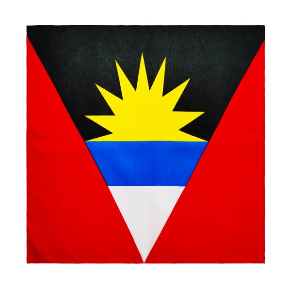 Antigua-and-Barbuda-Square-Fete-Flag