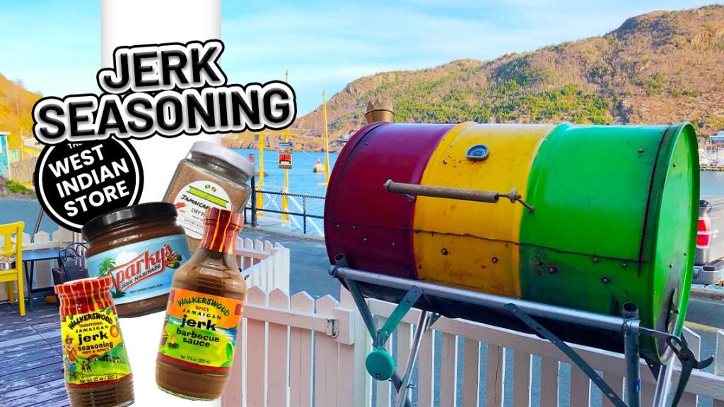 Jerk-Seasoning-header-image