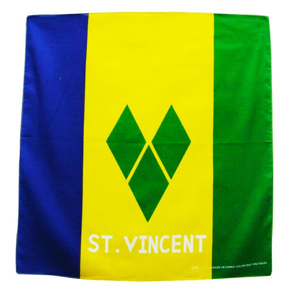 SVG-Square-Fete-Flag