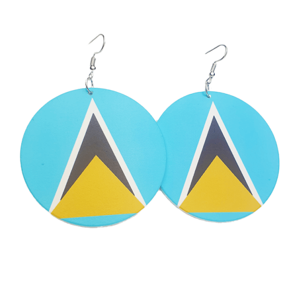 St-Lucia-Earing-Pair