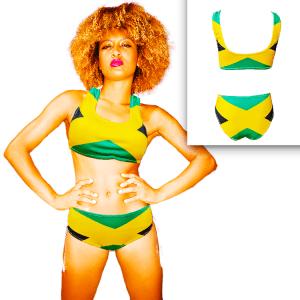 Jamaica-two-piece-bikini