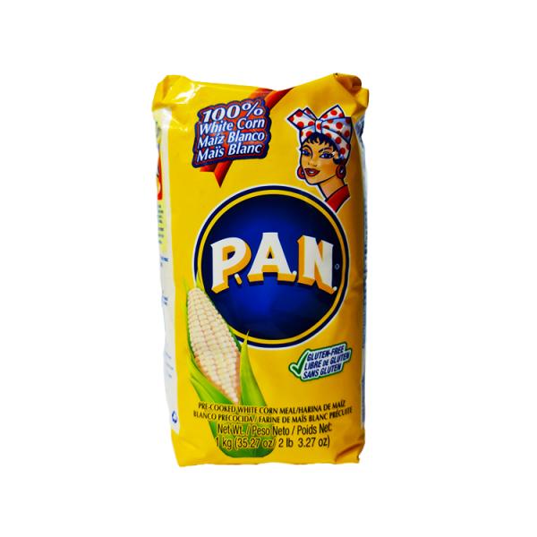 pan-white-corn-flour