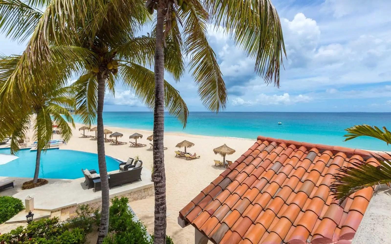 Caribbean Island Tour – a Quick Overview