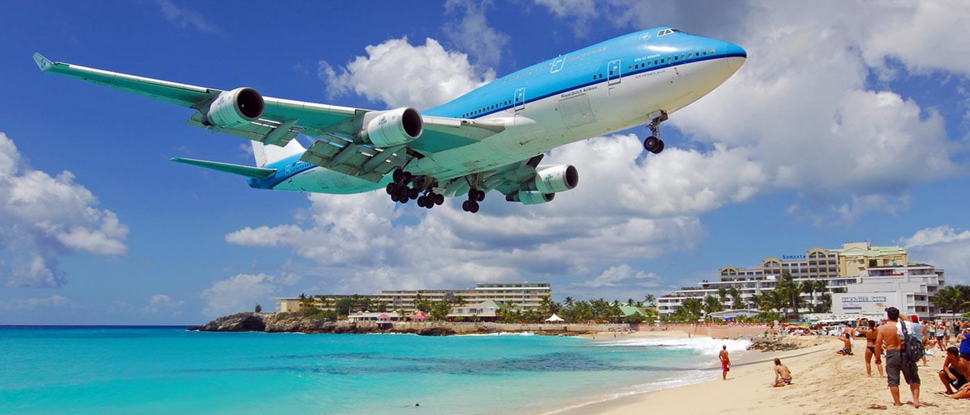 The Definitive Approach for Caribbean Airlines Flight Status