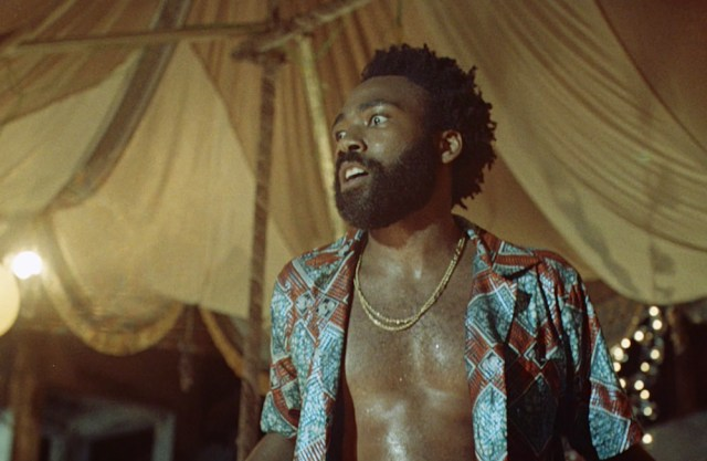 Top 3 Movies Set in the Caribbean Guava Island caribbeantl.com