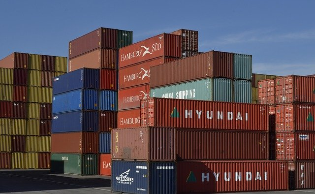 Our top 7 global trade policy developments in 2020