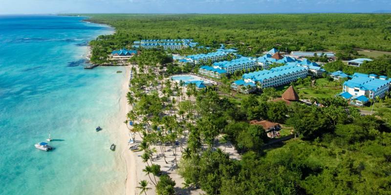 Explore the Excitements of the Dom Rep at Dreams La Romana: https://caribbeanwarehouse.co.uk/holidays/dominican-republic/punta-cana/dreams-la-romana-resort-spa?blg