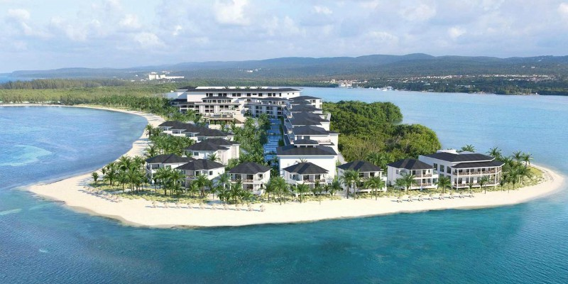 csm_Excellence-Oyster-Bay-800x400aerial