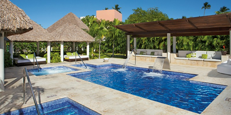 now larimar punta cana  with Caribbean Warehouse