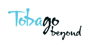 Tobago logo from Caribbean Warehouse