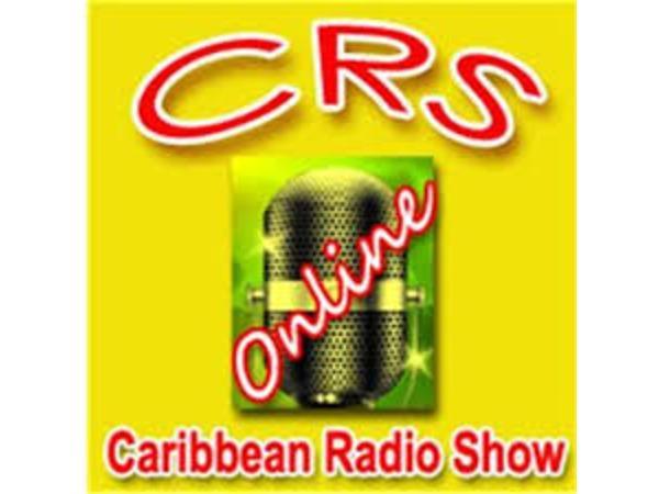 459: Reggae Wednesdayz with Hopeton Brown