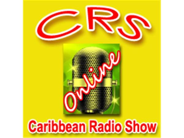 483: Crs Radio Present JOJO MAC LIVE :Please join us #MothersDay