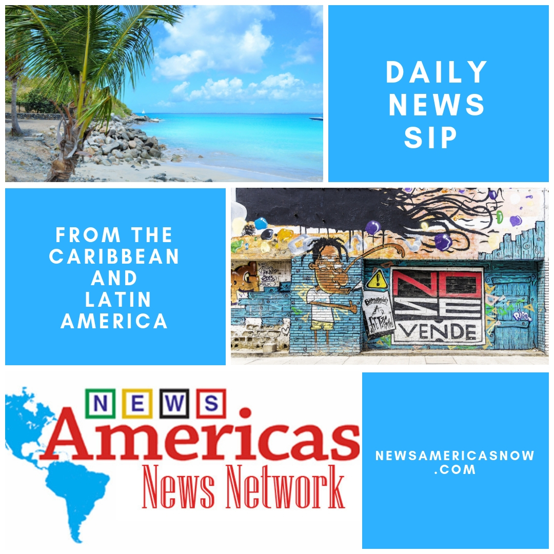 Caribbean News Today