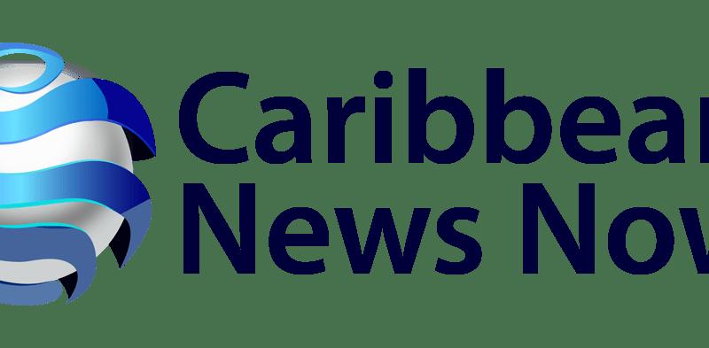 Caribbean News Now | Caribbean News Now!