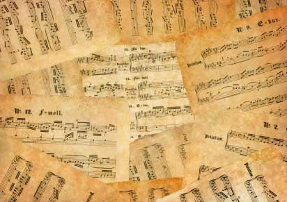Caribbean Music History