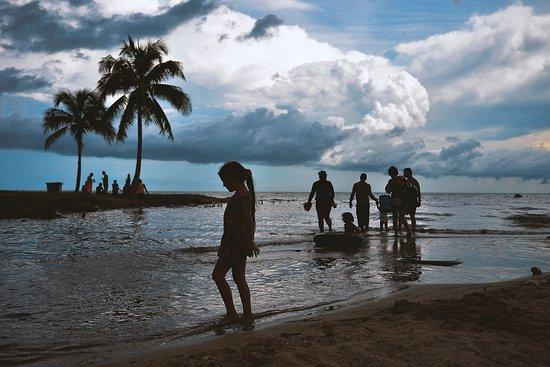 Caribbean 2020: Best of Caribbean Tourism