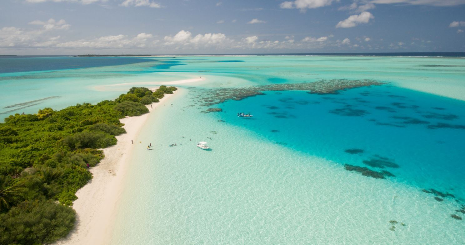 Caribbean Countries Reopening For Tourism: Entry Requirements You Need To