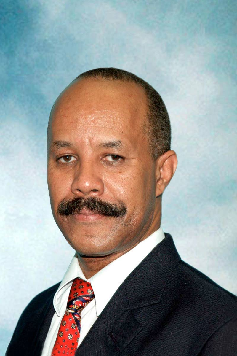 Jamaica on lookout for new COVID strain