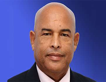 No resolution yet re LIAT service to Barbados and SVG