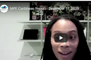 MPE Caribbean Report