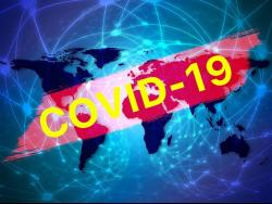 Caribbean countries urge citizens to continue following COVID protocols