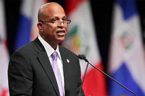 Belize Prime Minister Tested for COVID-19