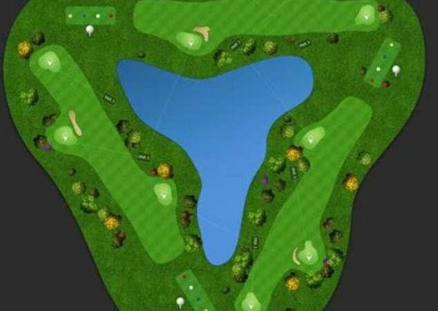 Hussain optimistic as GGA/Nexgen Golf Academy explore new heights