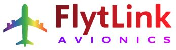 Flytlink Ltd Announces Availability of the Fastapn service