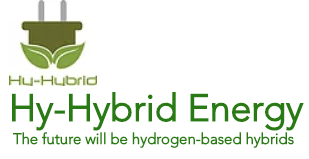 Call for Abstracts: 2nd International Hydrogen Aviation Conference (IHAC 2021)