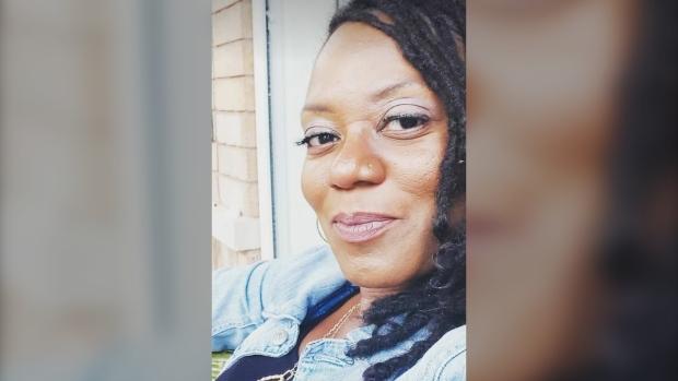Police in Jamaica probe murder of Markham, Ont