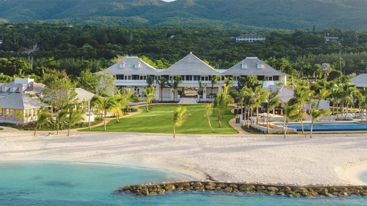 How Caribbean Hotels Are Adapting to the New CDC Testing