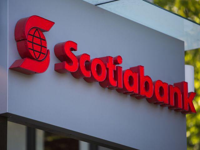 Scotiabank Guyana profit at $1
