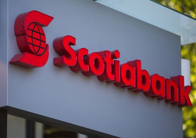 Scotiabank Guyana profit at $1