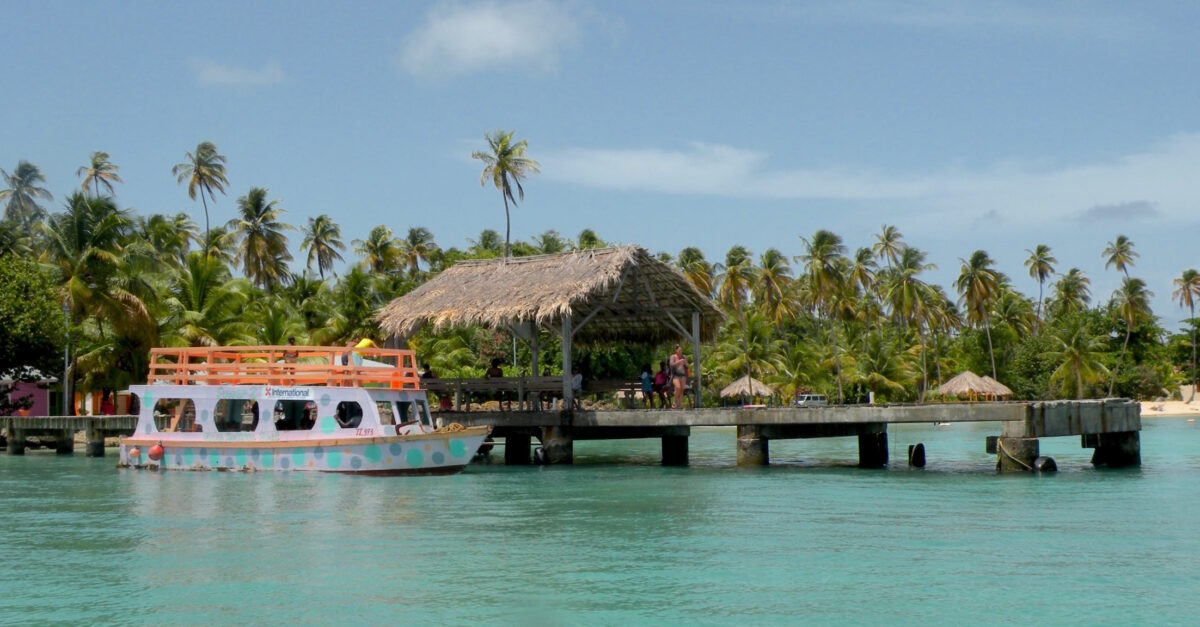 The Cheapest Caribbean Islands to Find Your Paradise