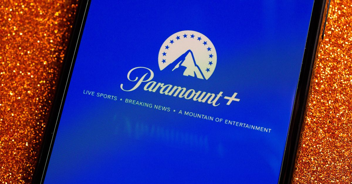 Paramount Plus: Everything to know about CBS All Access' streaming