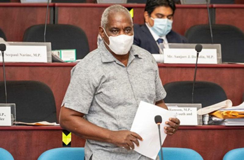 Audit so far unearths $300M financial 'skullduggery' in Police Force