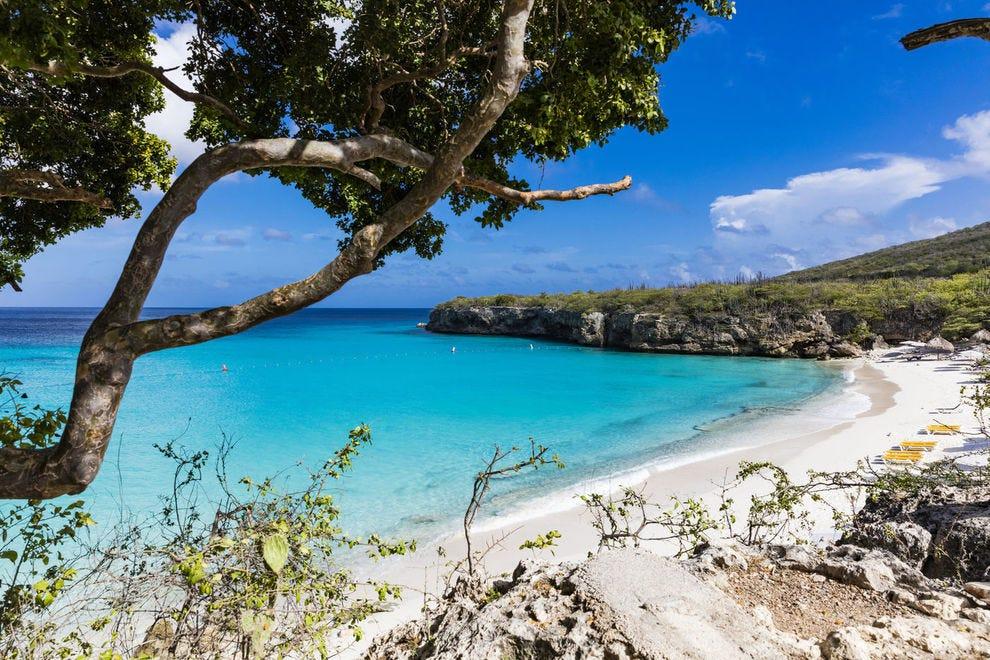 Best Caribbean Beach Winners (2020)