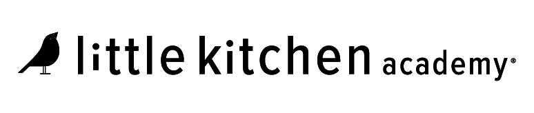 """Little Kitchen Academy Announces """"How Can I Help"""" A Global"""