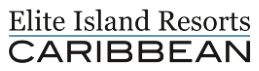 Caribbean beach resort vacations from Elite Island Resorts