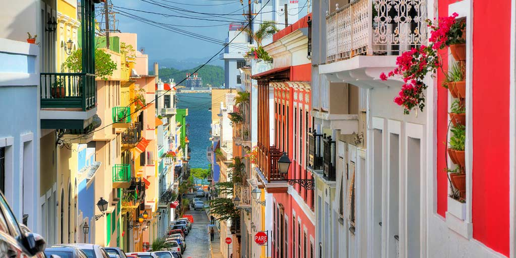 Is Puerto Rico Safe? 9 Things You Should Know