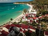 Cheap Caribbean Travel Flights & Vacations