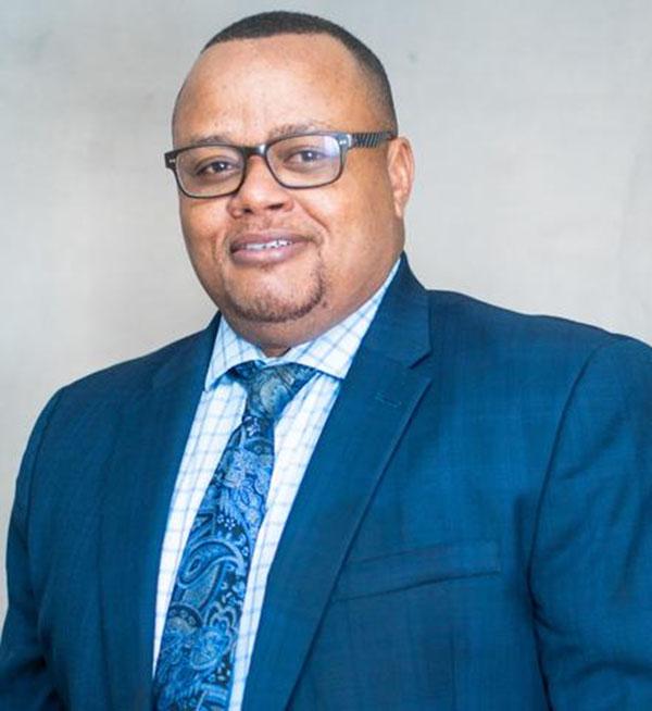 Ansa Mcal renews long standing relationship with RHTYSC