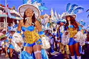CARIBBEAN TRAVEL WORLD INFORMATION AND PHOTO GALLERY