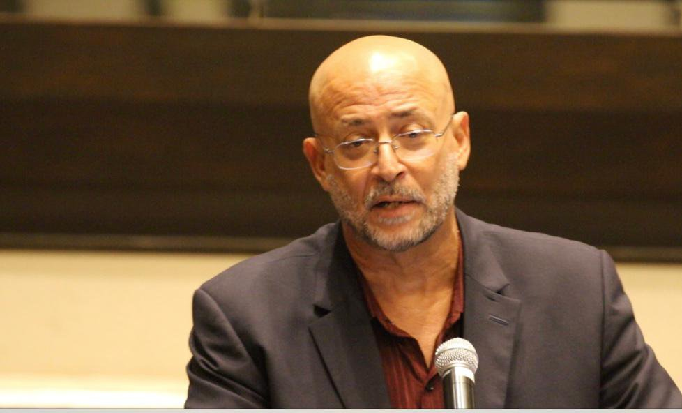 CWI president Ricky Skerritt: Anyone meeting requirements is entitled to